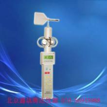 供应FB-6手持风速风温风向仪,风速风温风向仪采进口精密传感器