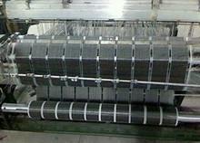 长沙碳纤维布工程承包图片