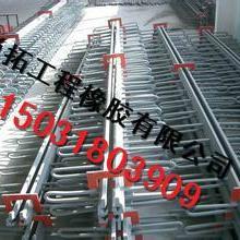供应建筑物构件伸缩缝