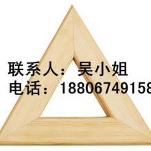 供应木工修角机SDXJJ-04木工修角机木工修边机