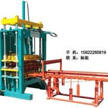 供应乌鲁木齐免烧砖机/地砖砖机/小型制砖机/小型免烧砖机批发