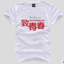供应用于企业活动的广告衫