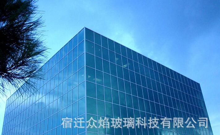 玻璃价格范围——新品特种玻璃市场价格特种玻璃偩
