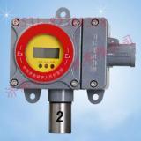 供应探头带显示氨气泄漏报警探测器 探头带报警灯氨气泄漏报警探测器