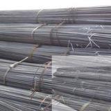 供应东莞Q235B薄壁焊管直缝焊管 Q345B直缝焊管厂家现货批发