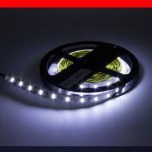 供应LED灯带5630低压12vLED软灯带