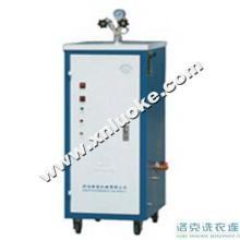 供应蒸汽发生器 成都蒸汽发生器报价