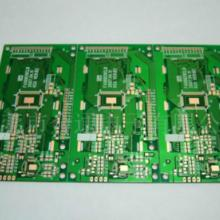 供应双面刚性印制线路板PCB打样50元起