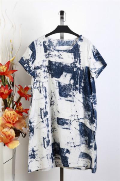 供应柯利亚诺品牌折扣怎么进货广州服装尾货便宜批发品牌折扣女装