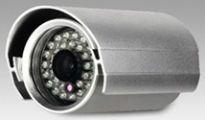 供应江门视频监控系统,中山远程安防监控,珠海网络数字监控批发