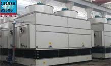 供应闭式蒸发冷凝器供应商招标闭式冷却塔空冷器专业生产厂家批发