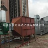 供应喷漆废气处理设备| 废油设备|活性炭箱批发|喷漆废气处理设备价格
