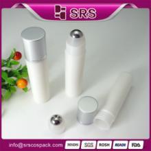 供应RPA30ML滚珠瓶乳液瓶精油瓶香水瓶