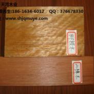 丽水柳桉木生产厂家图片