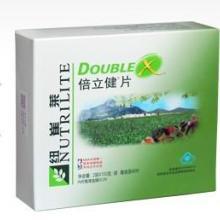 供应纽崔莱倍立健片 武汉哪里有卖安利产品 武汉哪里能买到安利产品