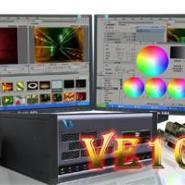 VenusEdit10HDV高标清非编系统图片
