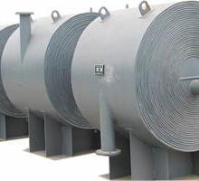 供应螺旋板式换热器