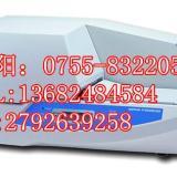 供应佳能标牌打印机C-330P丨丽标电缆挂牌机C-330P