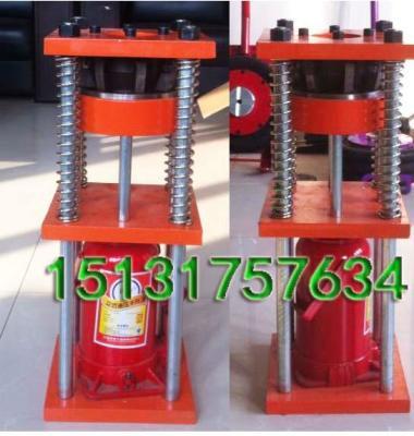 手动压管机图片/手动压管机样板图 (2)