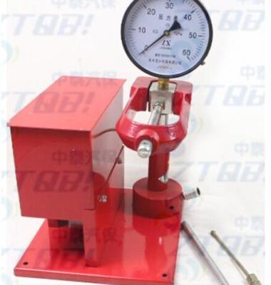 手动压管机图片/手动压管机样板图 (4)