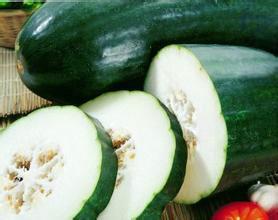 厦门新鲜蔬菜图片/厦门新鲜蔬菜样板图 (3)