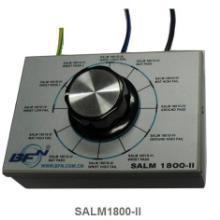 供应BFN-SALM1800在线监控器校验仪/厂家专业生产自主研发