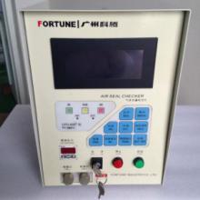 供应家电配件密封性检漏机M02