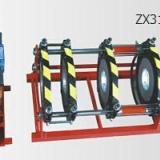 供应上海315液压对接焊机