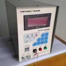 供应家电配件密封性检漏机SM07