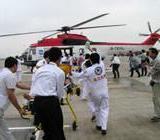 供应广东跨省救护车,广东跨省救护车救援,广东跨省救护车热线