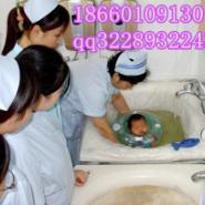 亚克力婴儿洗澡设备图片