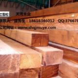 供应湖北红雪松板材生产厂家1  武汉红雪松装饰板材