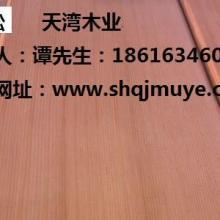 供应红雪松防腐木价格 红雪松优点 红雪松板材价格