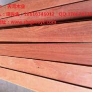 优质贾拉木户外板材图片