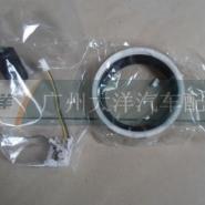 CR-V/07-11年/油箱浮子/油位传感器图片