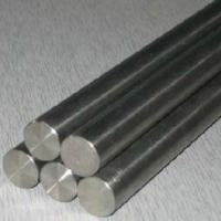 供应【17-4PH】硬化沉淀不锈钢 上海馨肴 规格齐全 品质保证