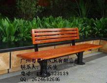 供应广东公园椅供应价格,广东公园椅批发价格,广东公园椅哪里最好批发