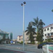 供应灯杆路灯,路灯厂,路灯杆,球场灯杆,灯柱灯杆