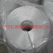 玻璃钢管道化粪池冷却塔专用缠绕纱图片