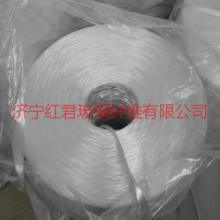 供应玻璃钢管道化粪池冷却塔专用缠绕纱,缠绕纱厂家批发