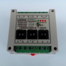 供应ZZS-7/1,分闸、合闸、电源监视综合控制装置批发