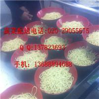 白云区蔬菜配送/食品新鲜