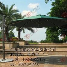 供应户外家具,遮阳伞,户外遮阳伞,广东户外遮阳伞