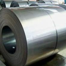 供应用于冲压用|深冲钢|优质结构用的鞍钢冷轧盒板
