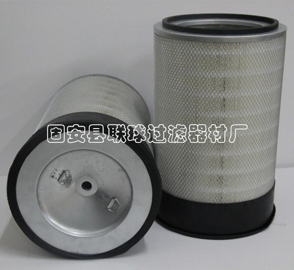 供应厂家批发德龙3046平底空气滤芯应