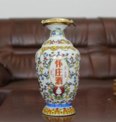 怀庄图片/怀庄样板图 (4)