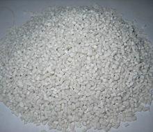 供应LDPE再生PE回料高低压再生颗粒批发