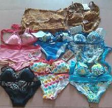 供应外贸泳衣比基尼分体泳衣连体泳衣