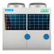 供应陕西美的空气能热水器15P价格 美的空气能热水器型号LRSJ-900/SY-820空气能批发