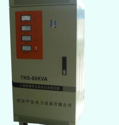 稳压器图片/稳压器样板图 (1)